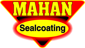 Mahan Sealcoating